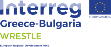 Interreg V-A Greece-Bulgaria 2014-2020
