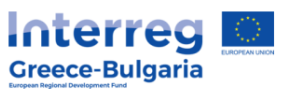 INTERREG Program